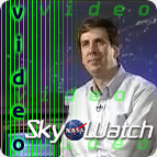 SkyWatch introduction video.